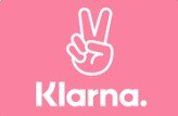 Klarna Steel Deal Nowrot